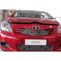 Maskisuoja Toyota Verso (vm.2009-2012), Tammer-Suoja