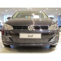Maskisuoja Volkswagen Golf VII (vm. 2012-2016), Tammer-Suoja