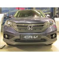 Maskisuoja Honda CR-V (vm. 2013-2014), Tammer-Suoja