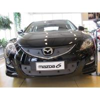 Maskisuoja Mazda 6 (vm. 2010-2012), Tammer-Suoja