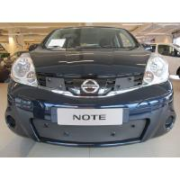 Maskisuoja Nissan Note (2009-2011), Tammer-Suoja