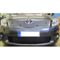 Maskisuoja Toyota Auris (vm.2010-2012), Tammer-Suoja