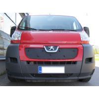 Maskisuoja Peugeot Boxer (vm. 2007-2013), Tammer-Suoja