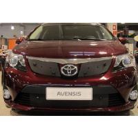 Maskisuoja Toyota Avensis (vm.2012-6/2015), Tammer-Suoja