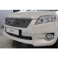 Maskisuoja Toyota RAV4 (vm.2011-2013), Tammer-Suoja