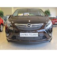 Maskisuoja Opel Zafira Tourer (vm. 2012-2016), Tammer-Suoja
