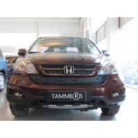 Maskisuoja Honda CR-V (vm. 2010-2012), Tammer-Suoja