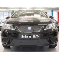 Maskisuoja Seat Ibiza ST (vm. 2013->), Tammer-Suoja