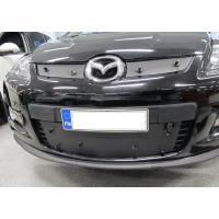 Maskisuoja Mazda CX-7 (vm. 2007-2011), Tammer-Suoja