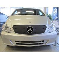 Maskisuoja Mercedes-Benz Vito (2010-2014), Tammer-Suoja