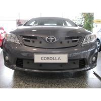 Maskisuoja Toyota Corolla (vm.2011-2013), Tammer-Suoja
