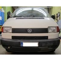 Maskisuoja Volkswagen Transporter T4 (1990-2003), Tammer-Suoja