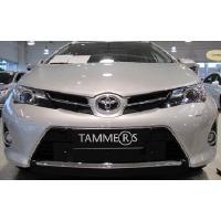 Maskisuoja Toyota Auris (vm.2013-2015), Tammer-Suoja