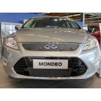 Maskisuoja Ford Mondeo (vm. 2013-2014), Tammer-Suoja