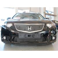 Maskisuoja Honda Accord (2012->), Tammer-Suoja