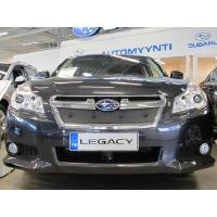 Maskisuoja Subaru Legacy (2013->), Tammer-Suoja