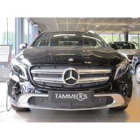 Maskisuoja Mercedes-Benz GLA (2014-2017), Tammer-Suoja