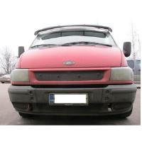 Maskisuoja Ford Transit (2001-2006), Tammer-Suoja