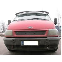 Maskisuoja Ford Transit (vm. 2001-2006), Tammer-Suoja