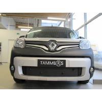 Maskisuoja Renault Kangoo (vm. 2014->), Tammer-Suoja