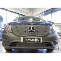 Maskisuoja Mercedes-Benz Vito (2014->), Tammer-Suoja