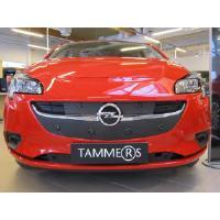Maskisuoja Opel Corsa (vm. 2015-2016), Tammer-Suoja