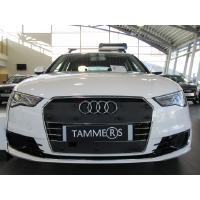 Maskisuoja Audi A6 (vm. 2015-2018), Tammer-Suoja