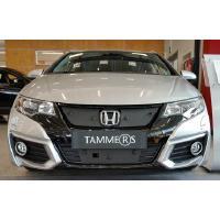 Maskisuoja Honda Civic Hybrid / Tourer (vm. 2015-2016), Tammer-Suoja