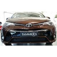Maskisuoja Toyota Avensis (7/2015->), Tammer-Suoja