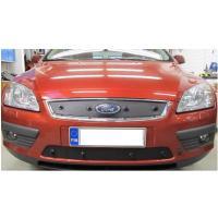 Maskisuoja Ford Focus vm. 2005-2007 (ei ST/RS), Tammer-Suoja