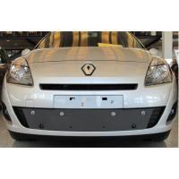 Maskisuoja Renault Megane (vm. 2010-2013), Tammer-Suoja
