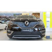 Maskisuoja Renault Espace (vm. 2016->), Tammer-Suoja