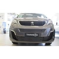 Maskisuoja Peugeot Expert (vm. 2016->), Tammer-Suoja