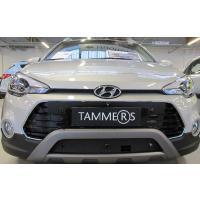 Maskisuoja Hyundai i20 Active (vm. 2016->), Tammer-Suoja