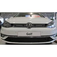 Maskisuoja Volkswagen Golf VII (2017->), Tammer-Suoja