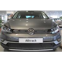 Maskisuoja Volkswagen Golf Alltrack (vm. 2017->), Tammer-Suoja