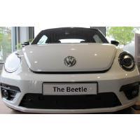 Maskisuoja Volkswagen Beetle (vm. 2017->), Tammer-Suoja