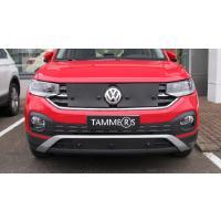 Maskisuoja Volkswagen T-Cross (2019->), Tammer-Suoja