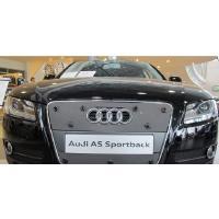 Maskisuoja Audi A5 Sportback (vm. 2010-2011), Tammer-Suoja