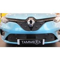 Maskisuoja Renault Clio (2020->), Tammer-Suoja