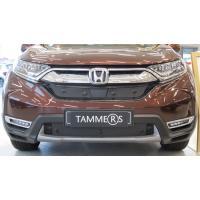 Maskisuoja Honda CR-V (2020->), Tammer-Suoja