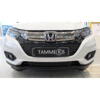 Maskisuoja Honda HR-V (2020->), Tammer-Suoja