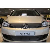Maskisuoja Volkswagen Golf Plus (vm. 2009-2014), Tammer-Suoja