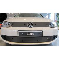 Maskisuoja Volkswagen Jetta (vm. 2011-2014), Tammer-Suoja