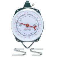 Jousivaaka - Jousivaaka (100 kg / 500 g)