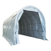 Täydellinen pressusarja PVC 450 g/m2