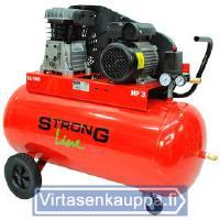 Kompressori 2,2 kW