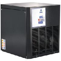 Kuivain paineilmalle - 900 l / min (230 V)