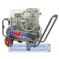 Kompressori HD 50 l / 440 l / 2,2 KW / 400 V, StrongLine